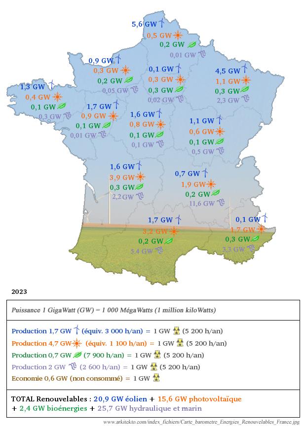 Arkitekto Annuaire Ecoconstruction Pays De La Loire 49 France
